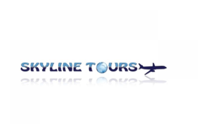 Skyline Tourse