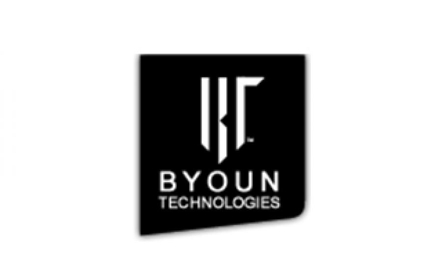 Bayoun Technologies