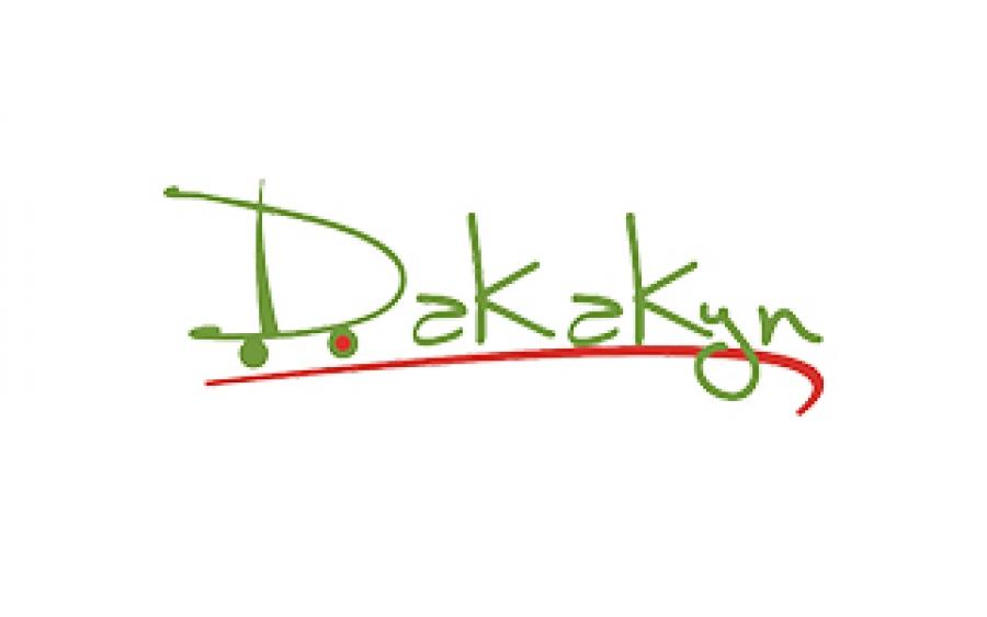 داكاكين