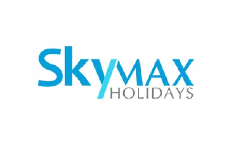 sky max holidays