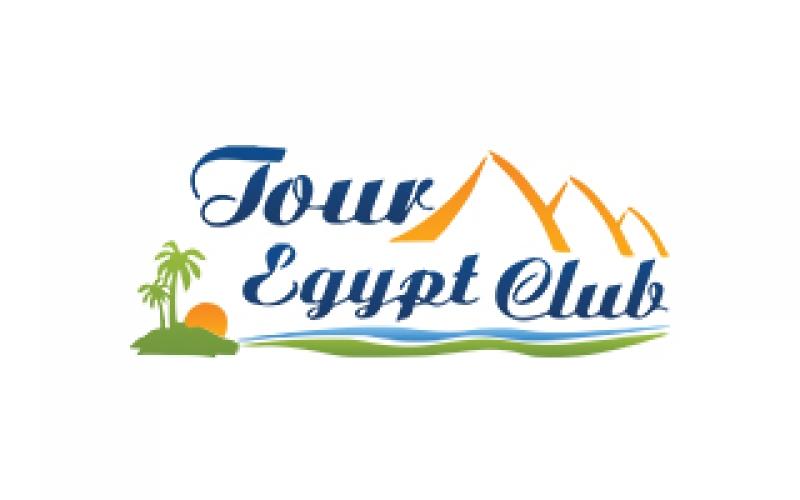 Tour Egypt Club