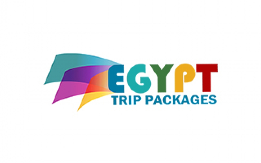 Egypt Trip Bakges