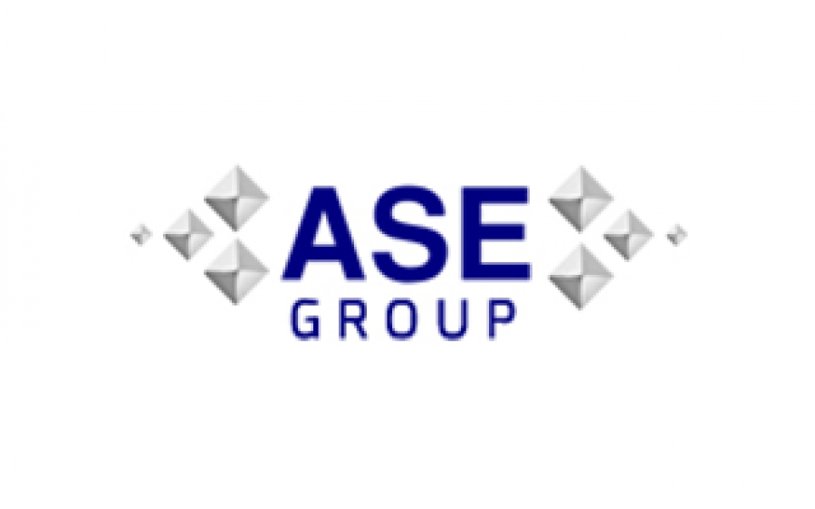ASE Travel Group