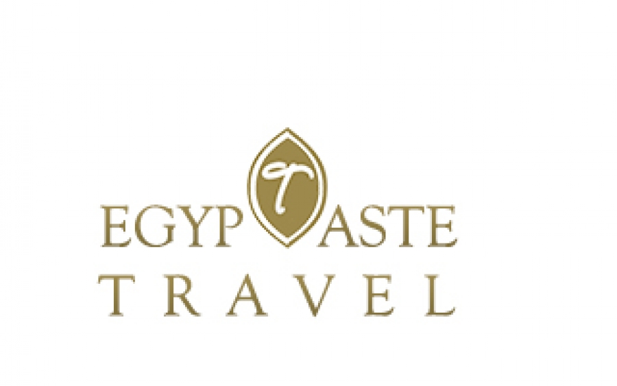 Egypt Taste Travel
