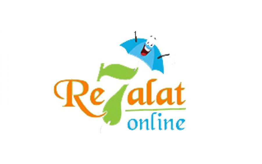 Re7alat Online