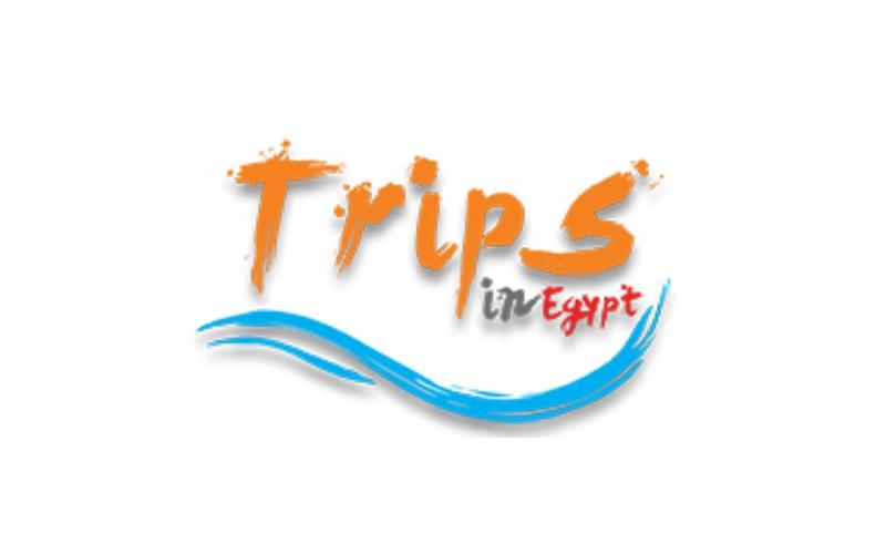 Trips In Egypt