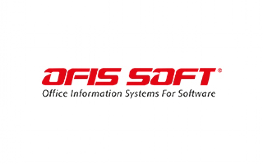 Ofis Soft