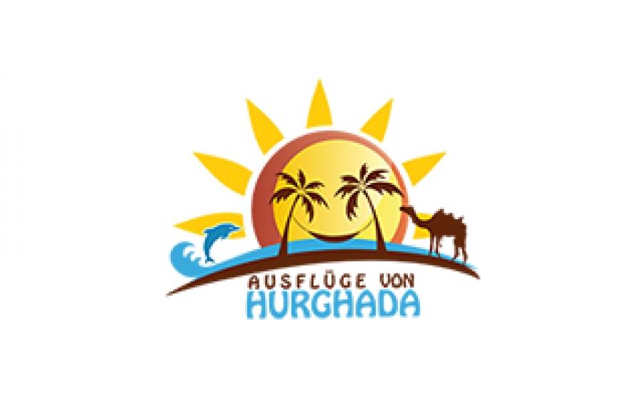 Ausflug von Hurghada