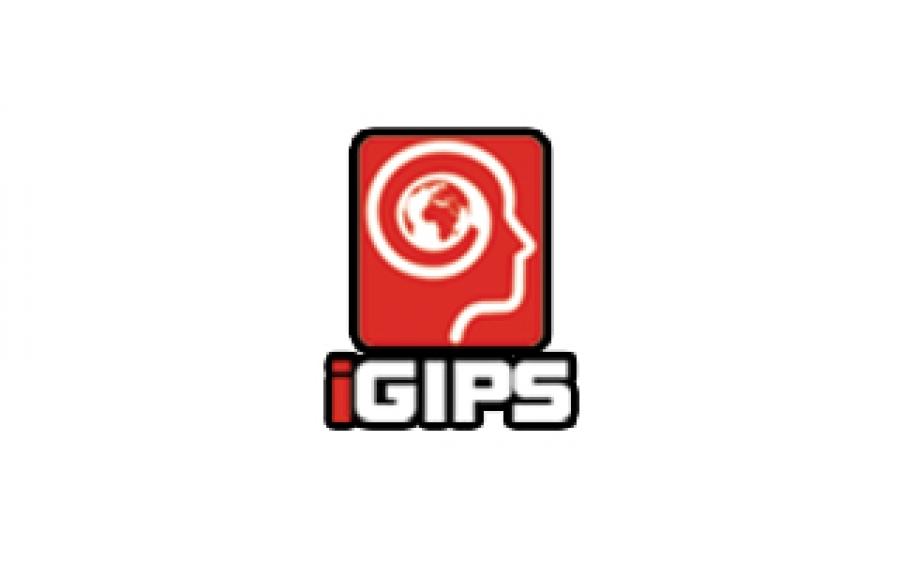 IGIPS