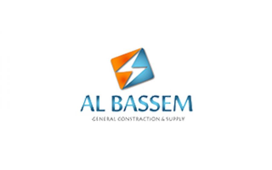 Al Bassem