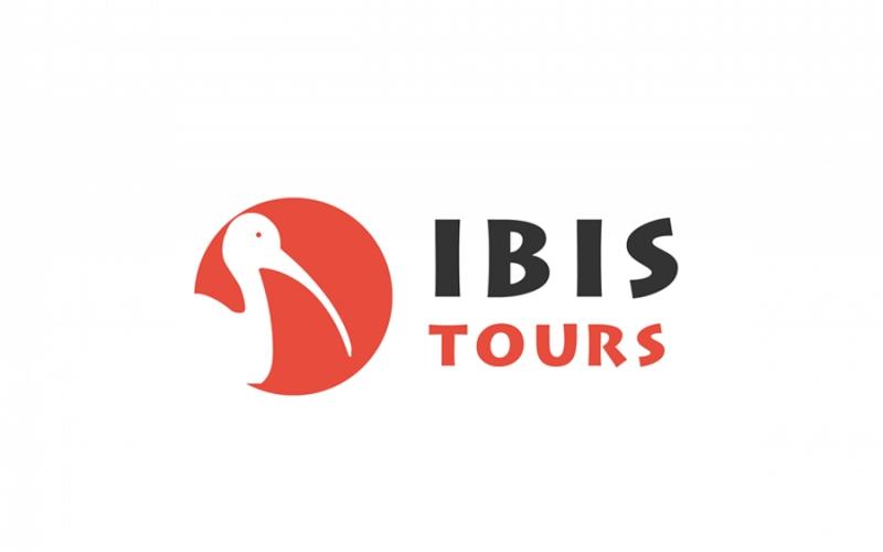 Ibis Egypt Tours