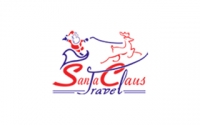 Santa Claus Travel