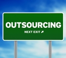 Why Outsource to Egypt