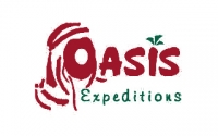 Oaisis Expeditions