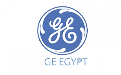 General Electric Egypt